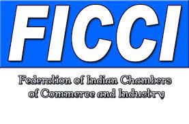 federation-india-chambers