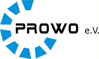 logo_prowo_rgb