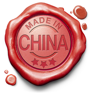made-in-china-1