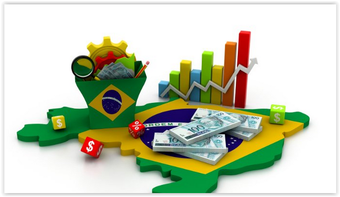 pesquisa-mercado-brasil