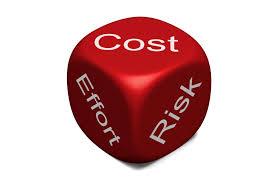 analise-custo-1