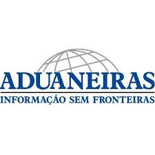 brasil-logo-aduaneiras