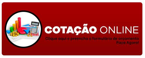 cotacao3