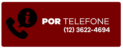 por-telefone