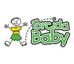 torcida-baby
