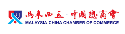 camara-comercio-china-malasya