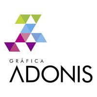grafica-adonis