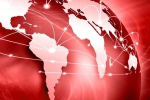 mundo-vermelho