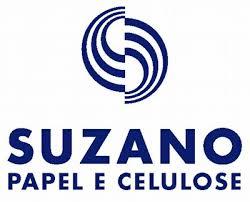 suzano-papeis