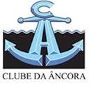 brasil-logo-clube-da-ancora
