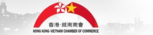 camara-comercio-hk-vietnam