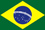end-brasil