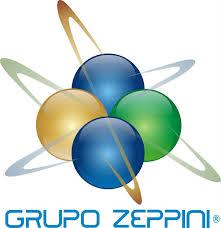 grupo-zeppini