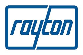 rayton